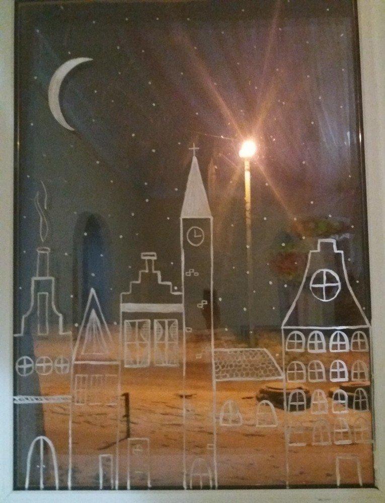 """У садочках міста підсумували фестиваль """"Морозець малює візерунки"""", фото-1"""