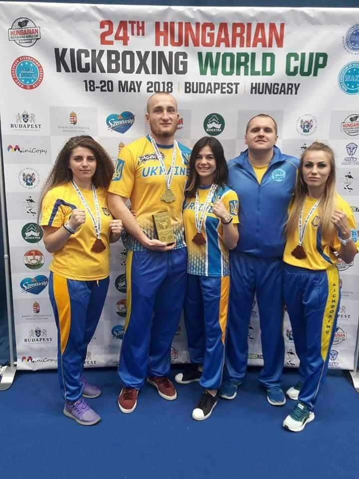 Кам'янчанин Анатолій Лабатюк увійшов у 10-ку найуспішніших тренерів 2018 року, фото-1
