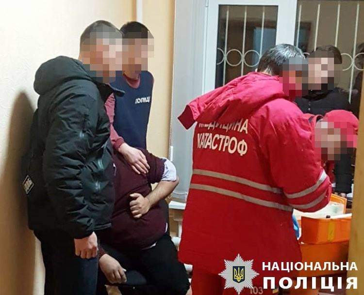Депутата Кам'янець-Подільської ради затримали через спробу підкупу начальника відділу Управління захисту економіки, фото-2