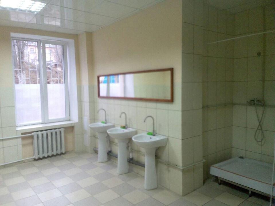 Центр розмінування отримав меценатську допомогу у розмірі близько 30 тисяч гривень, фото-2