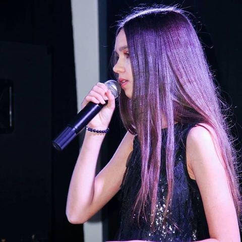 """Концерт до Дня Святого Валентина від """"StarHouse"""", фото-18"""