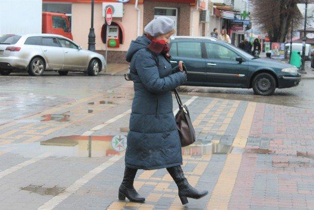 День закоханих у Кам'янці-Подільському, фото-33