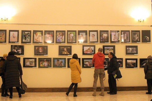 День закоханих у Кам'янці-Подільському, фото-18