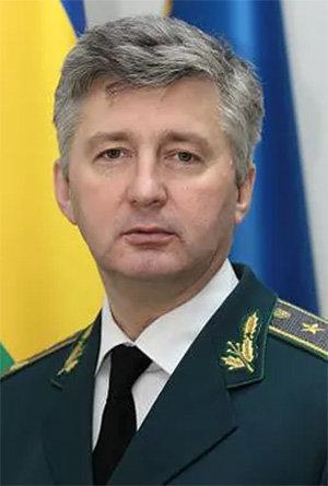 Університет ДФС України є і буде в Кам'янці-Подільському!, фото-1