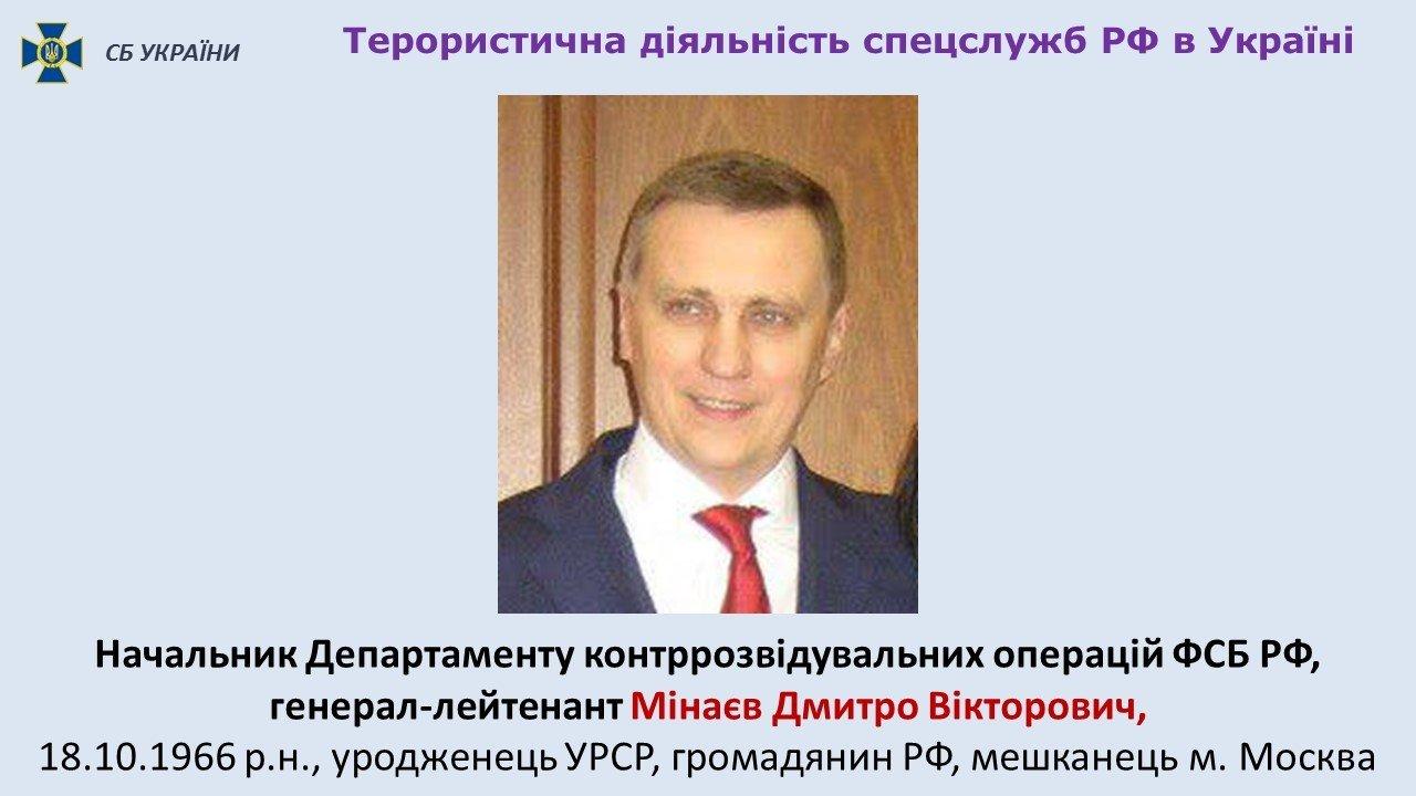СБУ припинила діяльність диверсійно-терористичної групи спецслужб РФ на території України, фото-5