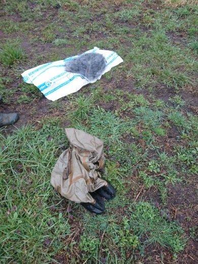 На Хмельниччині незаконно виловлено риби на майже 17 тисяч гривень, фото-1