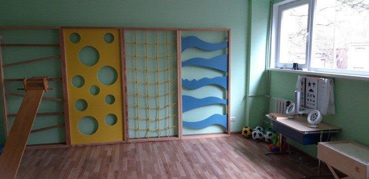 Ремонт шкіл у Кам'янці-Подільському: виконані роботи та плани, фото-4