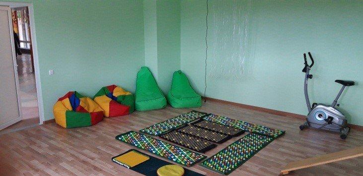 Ремонт шкіл у Кам'янці-Подільському: виконані роботи та плани, фото-3