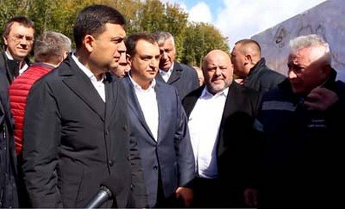 Хто такий депутат-мажоритарник? На прикладі Володимира Мельниченка та 193 ОВО, фото-2