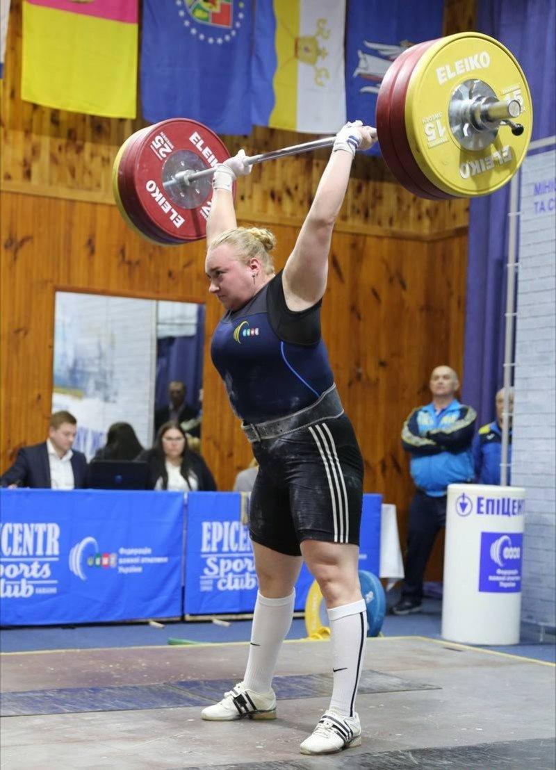 Кам'янецький студент встановив рекорд України, фото-1, Фото: К-ПНУ ім. І. Огієнка