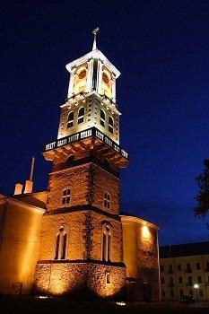 ТОП-10 місць, які варто відвідати у Кам'янці-Подільському, фото-5