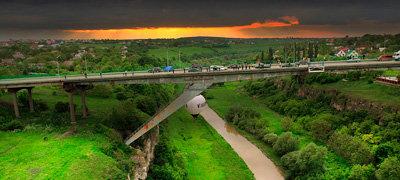 ТОП-10 місць, які варто відвідати у Кам'янці-Подільському, фото-3