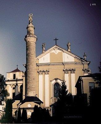 ТОП-10 місць, які варто відвідати у Кам'янці-Подільському, фото-2