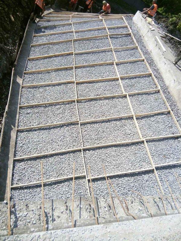 """На """"тещиному язику"""" капітально ремонтують міст, фото-3, Фото: Прес-служба САД у Хмельницькій області"""