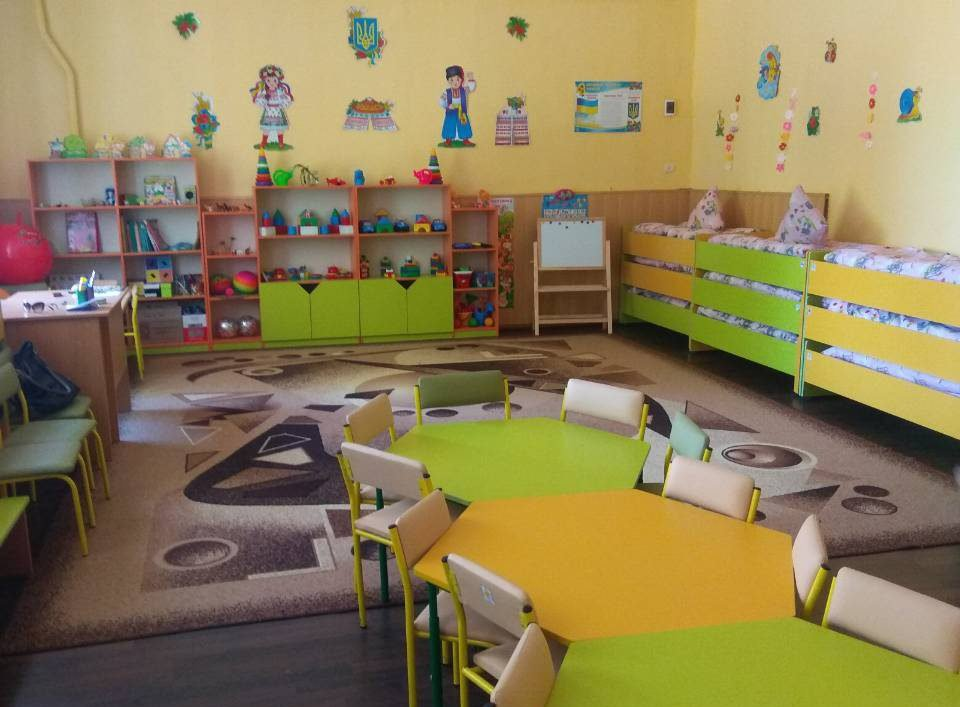 На Кам'янеччині 100% забезпечення дітей дошкільною освітою, фото-5