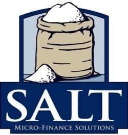 """Запрошуємо кам'янчан на безкоштовний фінансовий курс  """"SALT"""", фото-1"""