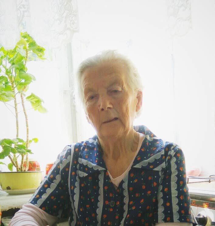 У Кам'янці-Подільському безвісті зникла жінка, фото-2