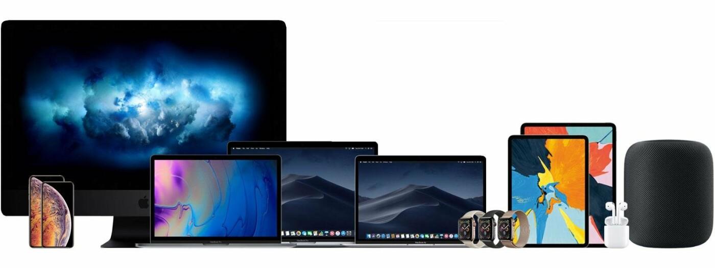AppleMacbookу повсякденнi, фото-2