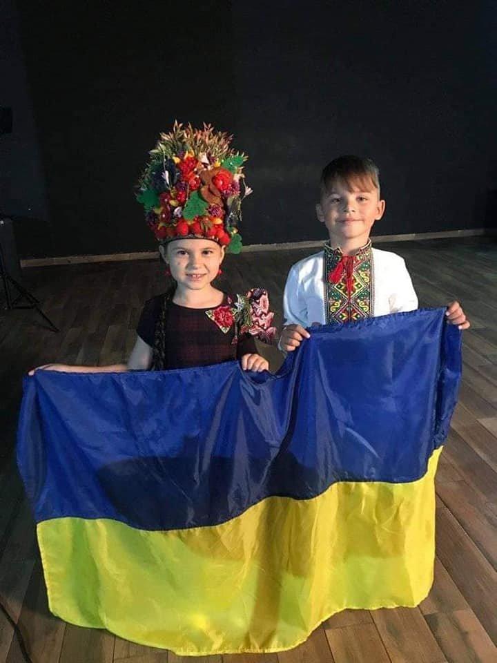 Юні кам'янчани підкорили міжнародний конкурс краси та моди, фото-16, Фото із особистого архіву учасників