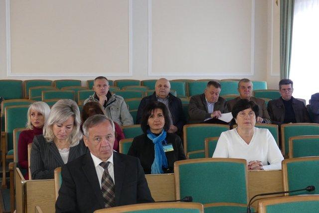 У Кам'янці-Подільському затвердили тариф на вивезення сміття, фото-2, Фото: Кам'янець-Подільська міська рада
