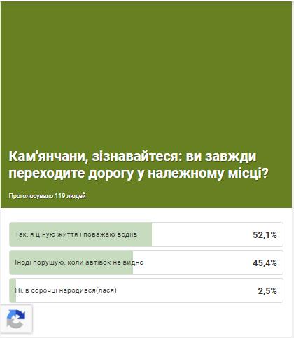 """Про пішоходів та можливі """"косі зебри"""" в Україні, фото-1"""