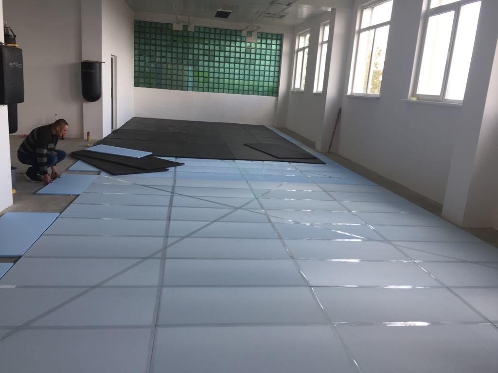 Кам'янчан просять підтримати проєкт реазізації школи єдиноборств, фото-5, Фото: Костянтин Агапов
