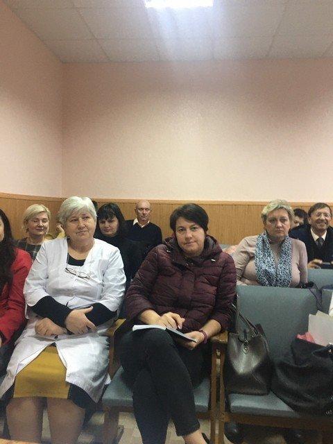 У Центрі медико-санітарної допомоги назначили нового керівника, фото-1, Фото: прес-служба Кам'янець-Подільської міської ради