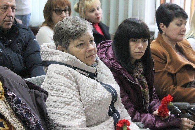 Імена Героїв Хмельниччини увіковічнили в книгах, фото-6, Фото: Міська рада