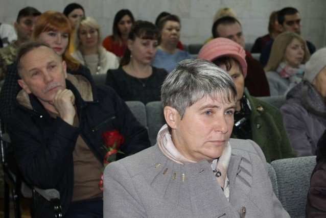 Імена Героїв Хмельниччини увіковічнили в книгах, фото-7, Фото: Міська рада