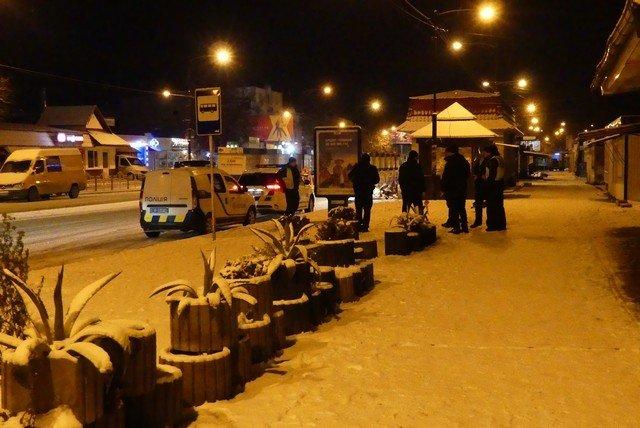 У Кам'янці продовжується боротьба зі стихійними ринками, фото-4, Фото: Міська рада