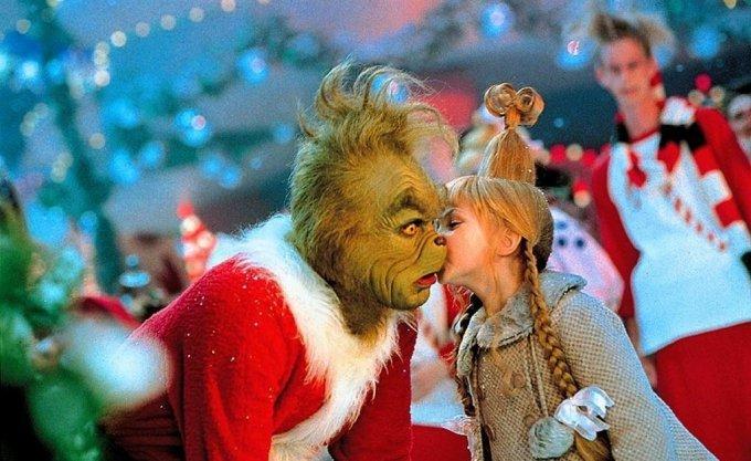 ТОП-5 різдвяних історій, фото-1