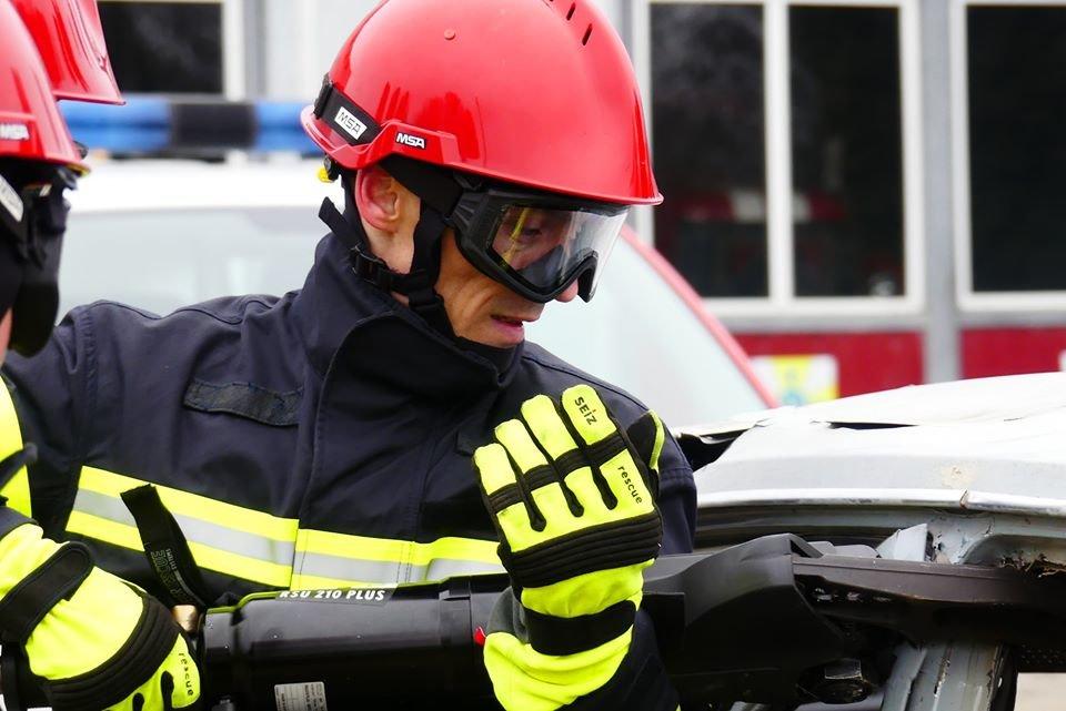 """У кам'янецьких рятувальників оновлення автопарку, фото-2, Фото: """"Служба порятунку 101 Кам'янця-Подільського"""""""