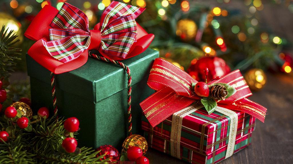 Яку суму витратили кам'янчани на новорічно-різдвяні свята?, фото-3