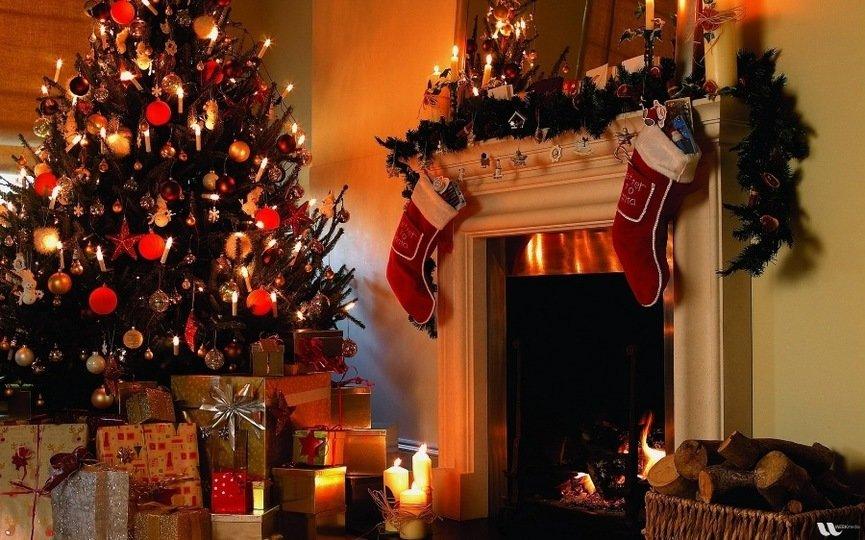 Яку суму витратили кам'янчани на новорічно-різдвяні свята?, фото-2