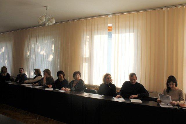 У Кам'янці обрано керівника дитячого медичного центру, фото-2, Фото: Кам'янець-Подільська міська рада
