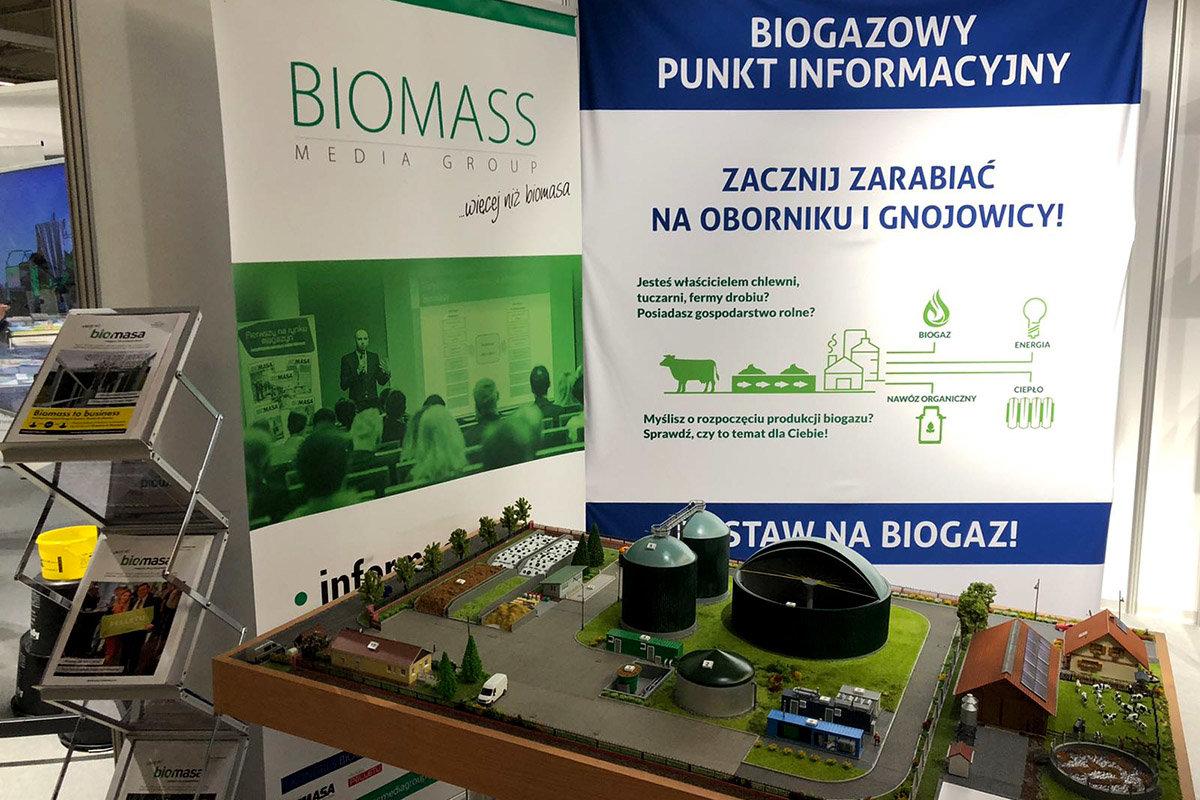 Делегація ПДАТУ відвідала Сільськогосподарську виставку у Варшаві, фото-8, Фото: ПДАТУ