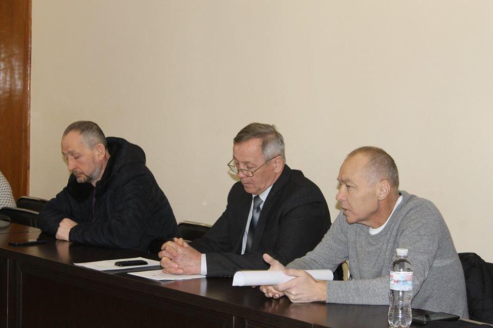 З міськбюджету Кам'янця буде виділено перший мільйон на облаштування вулиці Соборна, фото-2