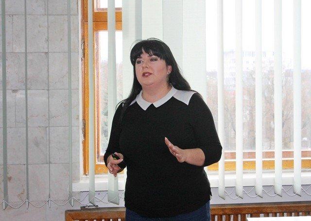 У Кам'янці визначили, який молодіжний проєкт отримає 50 тисяч гривень , фото-1, Фото: Кам'янець-Подільська міська рада