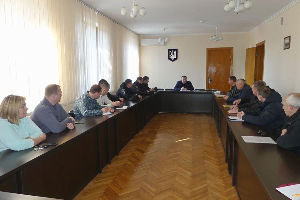 У Кам'янці створили групи, які контролюватимуть виконання умов карантину, фото-1, Фото: Михайло Сімашкевич, Фейсбук
