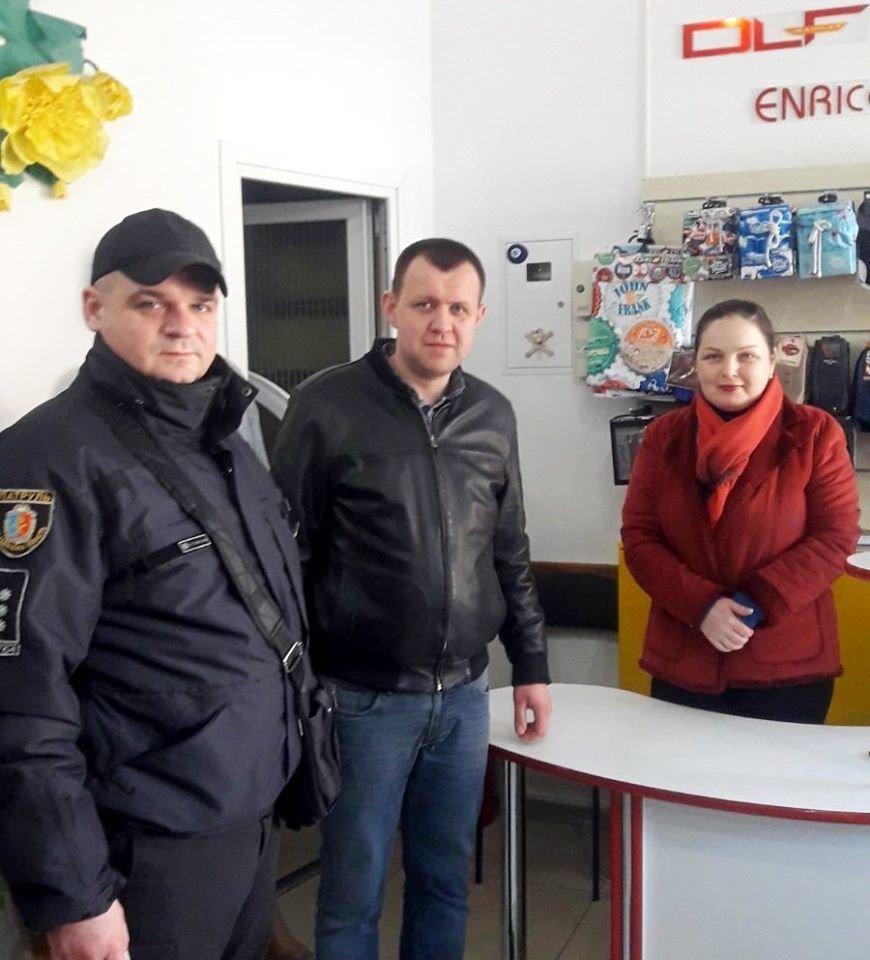 У Кам'янці створили групи, які контролюватимуть виконання умов карантину, фото-2, Фото: Михайло Сімашкевич, Фейсбук