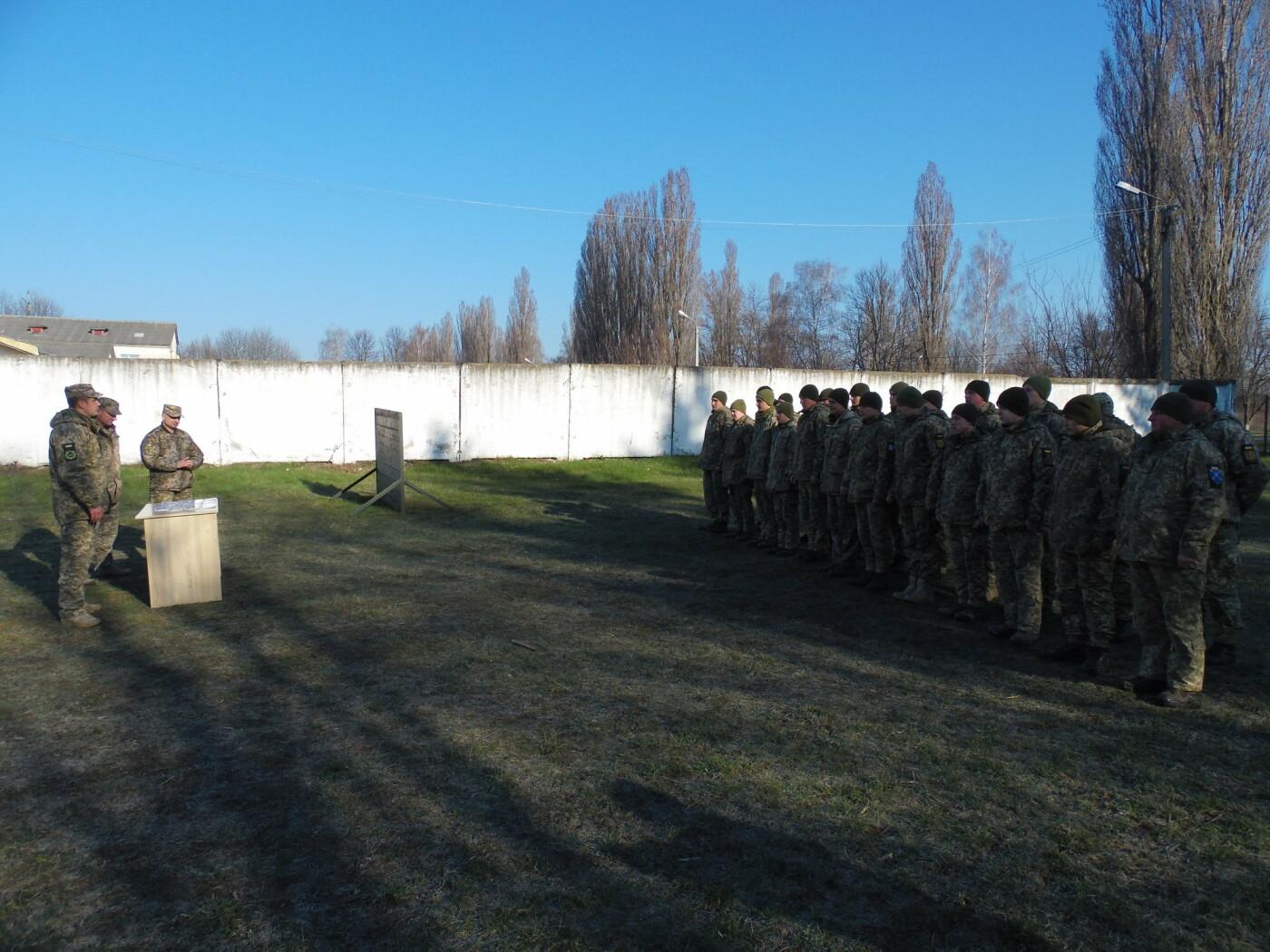 Ще 24 фахівців-кінологів поповнили сьогодні частини і підрозділи Збройні Сили України, фото-1, Фото: Центр розмінування