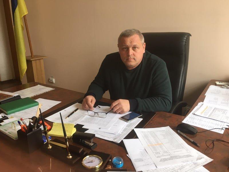 Медичні заклади Кам'янець-Подільського району отримали допомогу від благодійників, фото-1