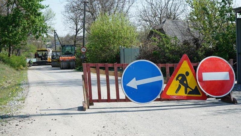 Колибаївська громада отримала кошти на капітальний ремонт доріг, фото-3, Фото: Колибаївська ОТГ
