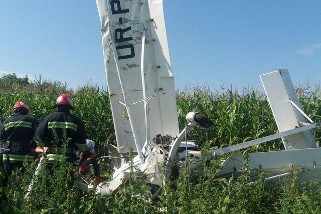 Мешканця Кам'янець-Подільського району примусово лікуватимуть через порушення правил безпеки польотів, фото-2, Фото: dsns.gov.ua