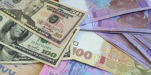 В обмінному пункті завжди вигідний курс валют в Івано-Франківську, фото-1