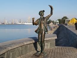 Помічник для мандрівників - гід по Бердянську!, фото-134