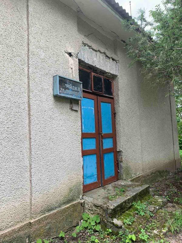 В орининській школі оновлять харчоблок, фото-2, Фото: Кам'янець-Подільська РДА
