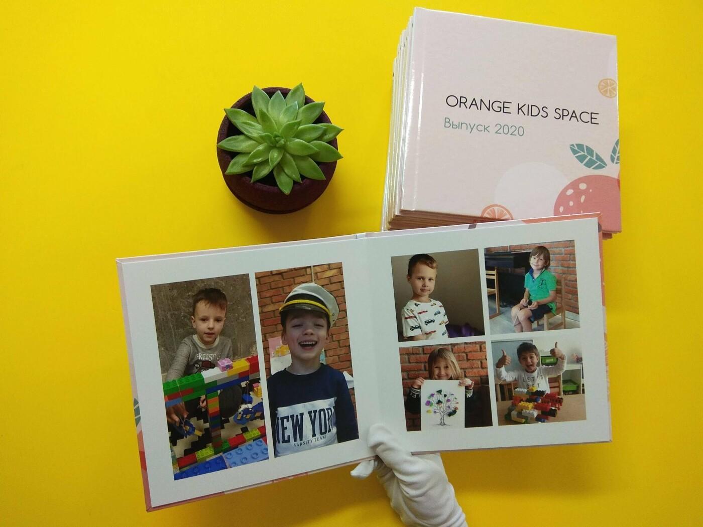 Що подарувати на День вчителя? 5 кращих ідей від Mofy.life, фото-2