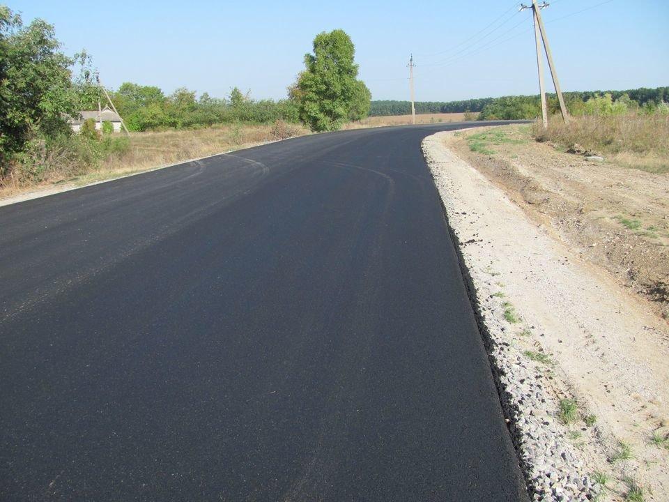 У Китайгородській ОТГ взялись за ремонт доріг, фото-3, Фото: Кам'янець-Подільська РДА