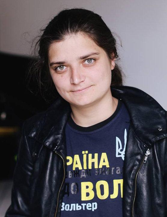 Випускниця кам'янецького ліцею увійшла до ТОП-100 найвпливовіших жінок України, фото-2, Фото: мережа Інтернет